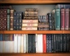 Normative-Sanit-Books